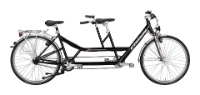 Велосипед Conway TT 450 (2011)