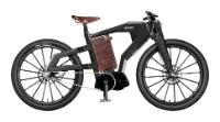 Велосипед PG-Bikes BlackTrail (2011)
