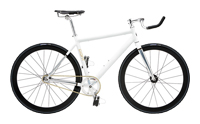Велосипед Giant Bowery 84 (2009)