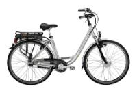 Велосипед Victoria Kassel (2011)