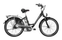 Велосипед Victoria Frankfurt XXL (2011)