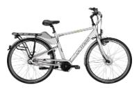 Велосипед Victoria Malente Sport (2011)