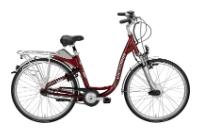 Велосипед Victoria Munster (2011)