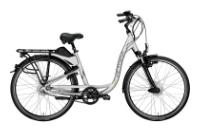 Велосипед Victoria Nu Vinci (2011)