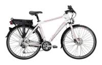 Велосипед Victoria St. Lucia (2011)