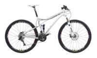 Велосипед KONA Hei Hei 2-9 (2011)