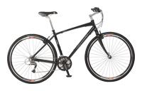 Велосипед Giant CRS 1.0 (2009)