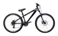 Велосипед KONA Shred (2011)