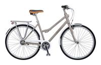 Велосипед Giant City Storm N7 (2009)
