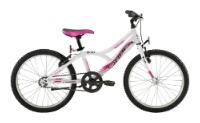 Велосипед ORBEA Rocker 1S (2011)