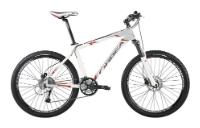 Велосипед ORBEA Sherpa Disc (2009)