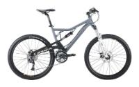Велосипед ORBEA Rallon FR (2009)
