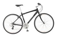 Велосипед Giant CRS 3.0 (2009)