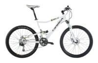 Велосипед ORBEA Max Flow (2010)