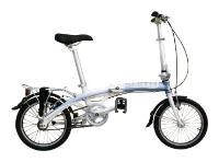 Велосипед Smith Air (2011)