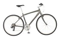 Велосипед Giant CRS 4.0 (2009)
