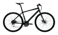 Велосипед Cannondale Bad Boy (2011)