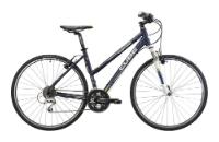 Велосипед Cube Overland Lady (2011)