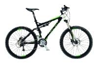 Велосипед Ghost ASX 4900 (2010)