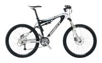 Велосипед Ghost ASX 4900 (2009)