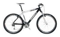 Велосипед Ghost EBS 2 (2009)