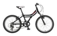 Велосипед Fuji Bikes Sandblaster B (2011)