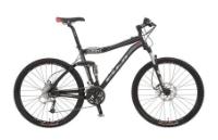 Велосипед Fuji Bikes Outland Comp (2010)