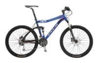 Велосипед Fuji Bikes Outland Pro (2010)
