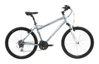 Велосипед Kross Nomia +4 (2011)