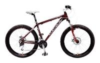 Велосипед Element Graviton 2.0 (2011)