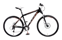 Велосипед Element Hyperon 1.0 (2011)