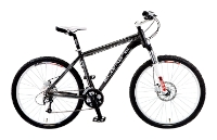 Велосипед Element Hyperon 2.0 (2011)