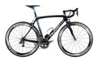 Велосипед Pinarello KOBH Carbon Dura-Ace Di2 Lightweight 53 (2011)