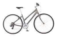 Велосипед Giant CRS 4.0 W (2009)