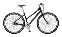 Велосипед Giant CRS N8 W (2009)