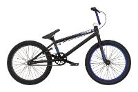 Велосипед Mirraco Debut (2011)