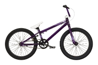 Велосипед Mirraco Pre (2011)