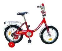Велосипед Navigator Fortuna (ВМЗ14016)