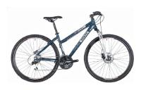 Велосипед Kross Evado 1.2 Lady (2011)