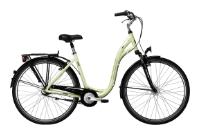 Велосипед Kalkhoff Jubilee CO Tief Comfort (2011)