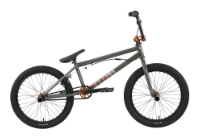 Велосипед Haro 500.2 (2011)