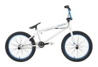 Велосипед Haro 300.2 (2011)