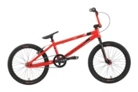 Велосипед Haro Pro (2011)