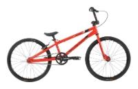 Велосипед Haro Expert (2011)