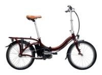 Велосипед Dahon Boost (2011)