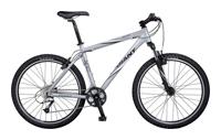 Велосипед Giant Terrago 3 (2009)