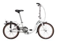 Велосипед Dahon Ciao! D5 (2011)