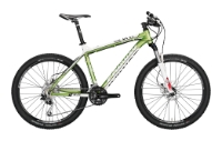 Велосипед Conway Q-MR 600 SE (2011)