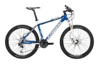 Велосипед Conway Q-MR 700 SE (2011)
