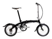 Велосипед Dahon Curve SL (2010)